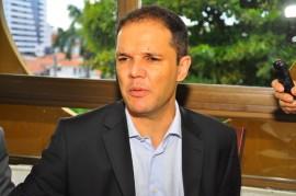 cons nac elias vieira portal 270x179 - Paraíba avança com ações para efetivação do Plano Viver sem Limite