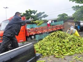 empasa venda de milçho foto kleide teixeira 031 270x202 - Feira de milho verde da Empasa terá forró-pé-de-serra neste sábado