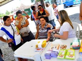 feira lgbt rio tinto foto kleide teixeira 03 270x202 - Feira de Serviços pela Cidadania LGBT é encerrada em Rio Tinto