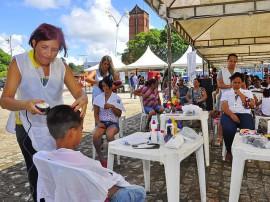 feira lgbt rio tinto foto kleide teixeira 15 270x202 - Feira de Serviços pela Cidadania LGBT é encerrada em Rio Tinto