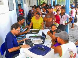 feira lgbt rio tinto foto kleide teixeira 151 270x202 - Feira de Serviços pela Cidadania LGBT é encerrada em Rio Tinto
