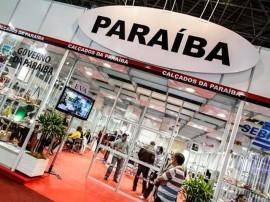 francal 270x202 - Paraíba participa em São Paulo da principal feira de calçados do país