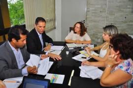 funad cons nacional portal 270x179 - Paraíba avança com ações para efetivação do Plano Viver sem Limite