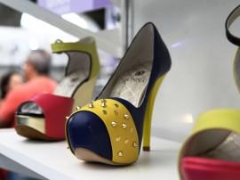 gira calcados em campina grande 2 270x202 - Gira Calçados movimenta R$ 8 milhões e projeta negócios para o setor