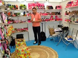 gira calcados feira de calcados em CG foto claudio goes 10 270x202 - Paraíba sedia maior feira de calçados do Nordeste