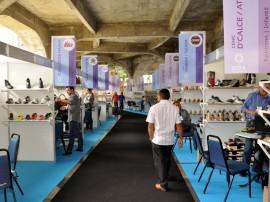 gira calcados feira de calcados em CG foto claudio goes 17 270x202 - Paraíba sedia maior feira de calçados do Nordeste