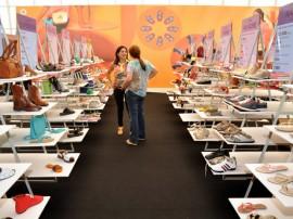 gira calcados feira de calcados em CG foto claudio goes 6 270x202 - Paraíba sedia maior feira de calçados do Nordeste