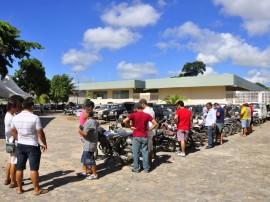 governo realiza leilao de veiculos deposito da pm foto walter rafael 7 270x202 - Governo do Estado promove leilão de veículos com arremate de 92 lotes