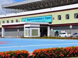 hospital de trauma foto jose lins 270x202 - Hospital de Trauma lança campanha de prevenção de queimaduras