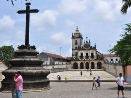 igreja de sao francisco centro de joao pessoa foto claudio cesar 3 270x202 - Paraíba faz divulgação em cidades-sede durante Copa das Confederações