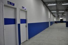 itaporanga foto francisco frança 31 270x180 - Ricardo autoriza licitação para estádio em Itaporanga