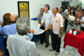 itaporanga foto francisco frança 4 270x180 - Ricardo autoriza licitação para estádio em Itaporanga