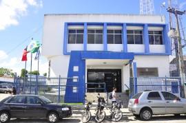 junta comercial do estado foto jose lins1 270x179 - Ricardo lança programa que simplifica registro e legalização de empresas