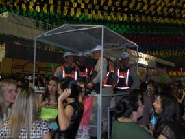 pm policiamento garante seguranca no sao joao de campina grande 1 270x202 - Polícias e Bombeiros garantem segurança nos festejos juninos