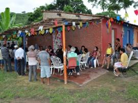 potencialidade da regiao da cachoeira do roncador 3 270x202 - Governo impulsiona potencialidades da região da Cachoeira do Roncador
