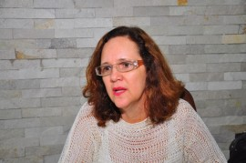 pres funad simone portal 270x179 - Paraíba avança com ações para efetivação do Plano Viver sem Limite