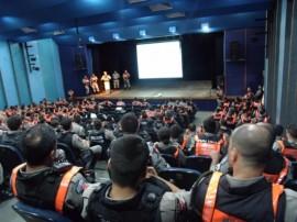 protesto 01 270x202 - Governo garante segurança dos manifestantes durante protestos