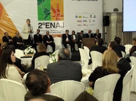 rede sim pb foto francisco frança 3 270x202 - Ricardo lança sistema que simplifica legalização de empresas