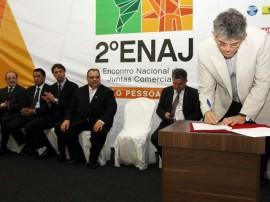 rede sim pb foto francisco frança 5 270x202 - Ricardo lança sistema que simplifica legalização de empresas