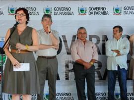 ricardo ENTREGA DE NETBOOKS educacao foto jose marques 1 270x202 - Ricardo entrega netbooks a 700 professores da rede estadual
