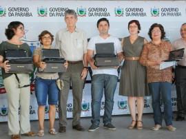 ricardo ENTREGA DE NETBOOKS educacao foto jose marques 52 270x202 - Ricardo entrega netbooks a 700 professores da rede estadual