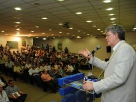 ricardo entrega de maquinas fotos jose marques 1 270x202 - Ricardo e ministro entregam 157 máquinas a 84 mil agricultores