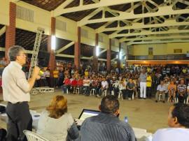 ricardo plenaria sobre habitacao e aluguel RIO TINTO foto jose marques 1 270x202 - Ricardo reúne população para discutir situação habitacional de Rio Tinto