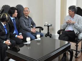 ricardo reuniao empresarios chineses foto kleide teixeira 57 270x202 - Ricardo discute instalação de indústria de biomedicina com grupo chinês