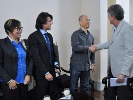ricardo reuniao empresarios chineses foto kleide teixeira 61 270x202 - Ricardo discute instalação de indústria de biomedicina com grupo chinês