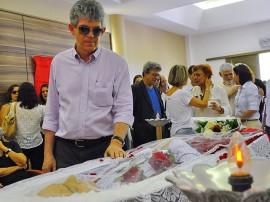 ricardo velorio julio rafael fotos kleide teixeira 43 270x202 - Ricardo presta solidariedade à família do economista Júlio Rafael