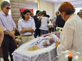 ricardo velorio julio rafael fotos kleide teixeira 67 270x202 - Ricardo presta solidariedade à família do economista Júlio Rafael