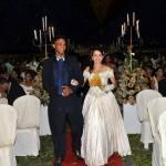 romulo prestigia casamento coletivo em cg foto claudio goes (3)