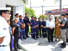 romulo visita ups de mandacaru foto jose lins 47 270x202 - Rômulo Gouveia e Estela Bezerra visitam UPS do bairro de Mandacaru