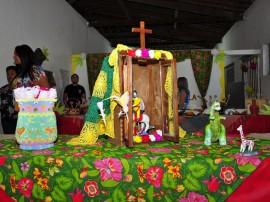 seap presidio exibe mostra cultural foto walter rafael 1 270x202 - Penitenciária Geraldo Beltrão realiza mostra com trabalhos de reeducandos