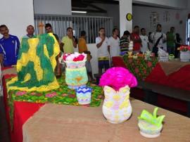 seap presidio exibe mostra cultural foto walter rafael 21 270x202 - Penitenciária Geraldo Beltrão realiza mostra com trabalhos de reeducandos