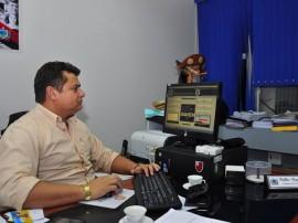 sec da administracao penitenciaria walber virgulino foto walter rafael 2 270x202 - Paraíba utiliza Sistema de Integração da Administração Penitenciária