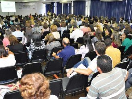 sedh 1 forum paraibano de gestores da assistencia social foto kleide teixeira 05 270x202 - Secretários de assistência discutem política social durante Fórum no Hotel Ouro Branco