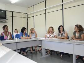see forum estadual de esducacao etnicorracial 11 270x202 - Reunião do Fórum Estadual de Educação Etnicorracial discute temática com entidades