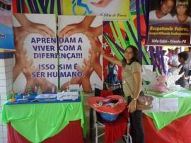 see nona gre realiza na regiao de cajazeiras feira de cultura 2 270x202 - Escolas estaduais de Cajazeiras participam de Feira Cultural