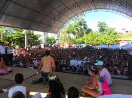 see nona gre realiza na regiao de cajazeiras feira de cultura 71 270x202 - Escolas estaduais de Cajazeiras participam de Feira Cultural