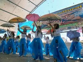 see nona gre realiza na regiao de cajazeiras feira de cultura 8 270x202 - Escolas estaduais de Cajazeiras participam de Feira Cultural