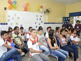 see projeto de educacao ambiental no olivina olivia foto sergio cavalcanti 42 270x202 - Escola Estadual Olivina Olívia realiza projeto de Educação Ambiental