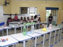 see projeto de educacao ambiental no olivina olivia foto sergio cavalcanti 6 270x202 - Escola Estadual Olivina Olívia realiza projeto de Educação Ambiental