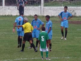 sejel copa sub 15 futebol 3 270x202 - Quartas-de-final da Copa Paraíba Sub-15 vão ser disputadas neste sábado