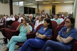 ses trauma projeto beneficia passiente de anestesia Projeto Acerta 1 270x179 - Hospital de Trauma implanta projeto que acelera recuperação de paciente