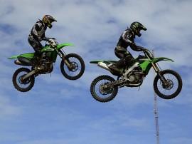 07.07.13 ricardo visita motocross de cubati fotos roberto guedes secom pb 2 270x202 - Ricardo prestigia campeonato de Supercross em Cubati
