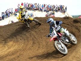 07.07.13 ricardo visita motocross de cubati fotos roberto guedes secom pb 3 270x202 - Ricardo prestigia campeonato de Supercross em Cubati