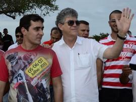 07.07.13 ricardo visita motocross de cubati fotos roberto guedes secom pb 8 270x202 - Ricardo prestigia campeonato de Supercross em Cubati