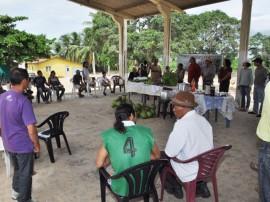 10.07.13 agricultores sao preparados pelo governo comercial 3 270x202 - Agricultores são preparados pelo Governo para comercialização dos produtos