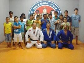 10.07.13 projetos sociais 2 270x202 - Polícia desenvolve projetos sociais nas comunidades de Campina Grande
